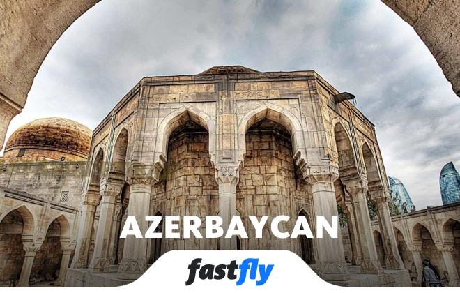 azerbaycan içerişehir