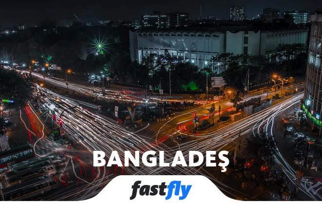 banglades shabagh