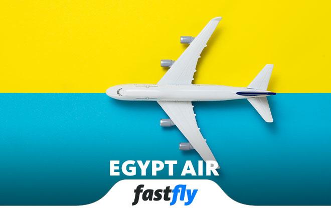 egypt air uçak ları