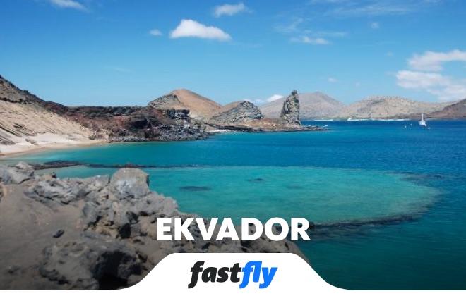 ekvador floreana adası