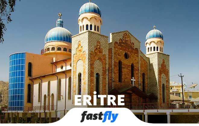 eritre tatil tur