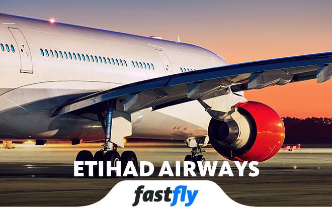 etihad airways uçakları