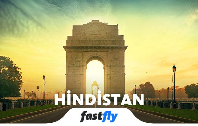 Hindistan tatil tur