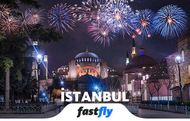 istanbul kültür sanat