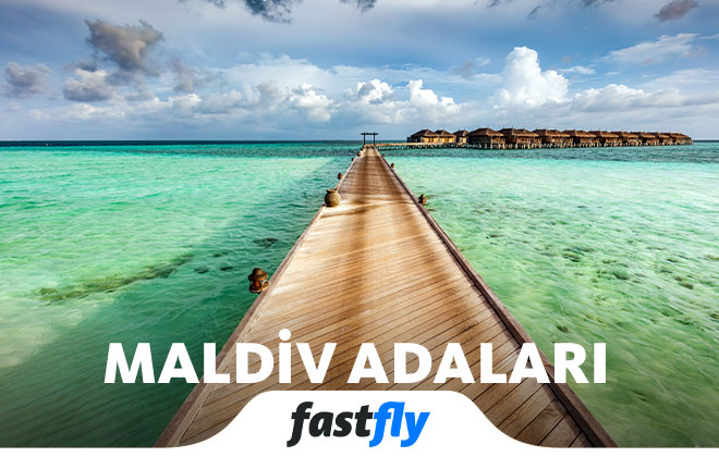 maldivlerde tatil tur
