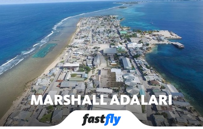 marshall adaları ebeye island