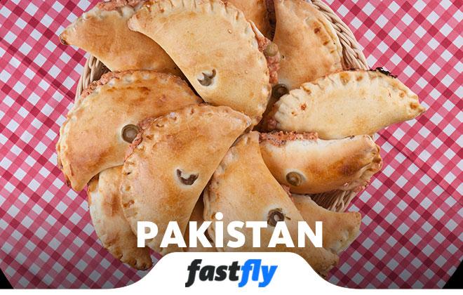 pakistan tatil tur