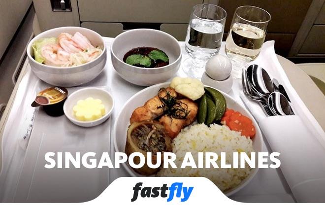 singapour-airlines-ucak-biletleri