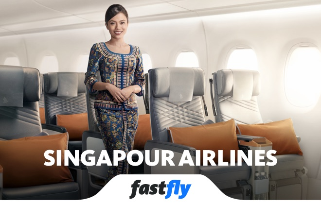 singapour-airlines-uçuşları