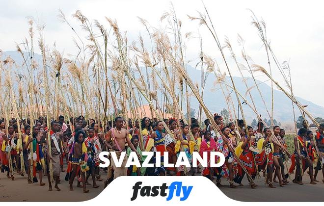 svaziland 2