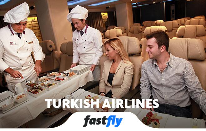 thy uçak bileti Fastfly.com