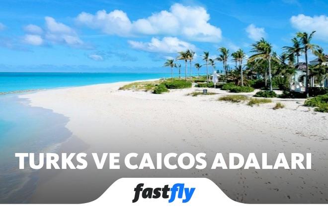 turks ve caicos adaları 3