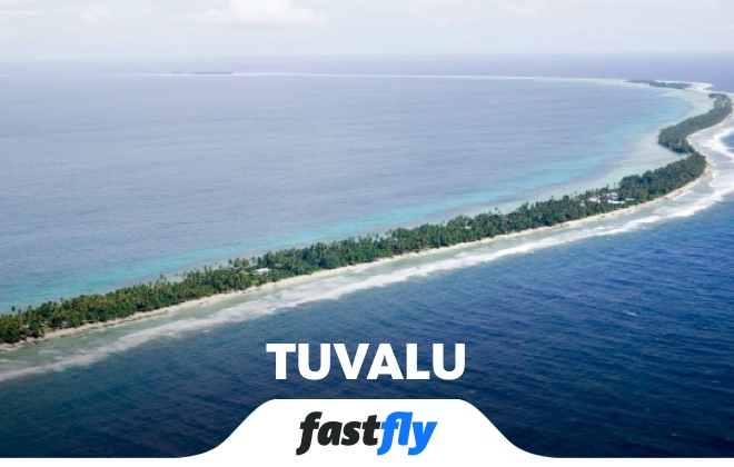 tuvalu 2