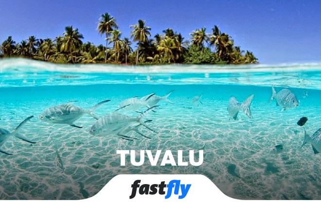 tuvalu 3