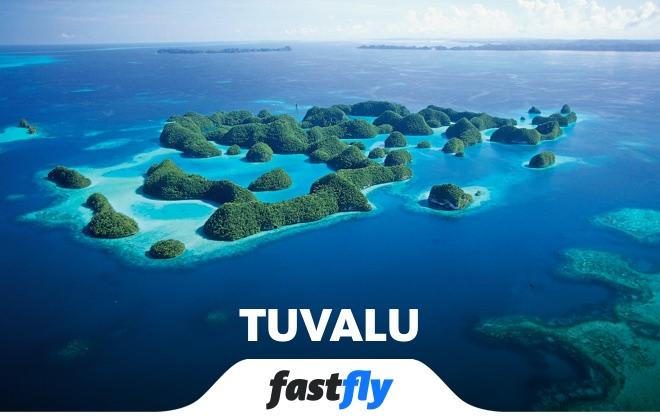 tuvalu 4