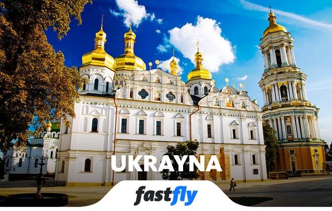 ukrayna caves manastırı