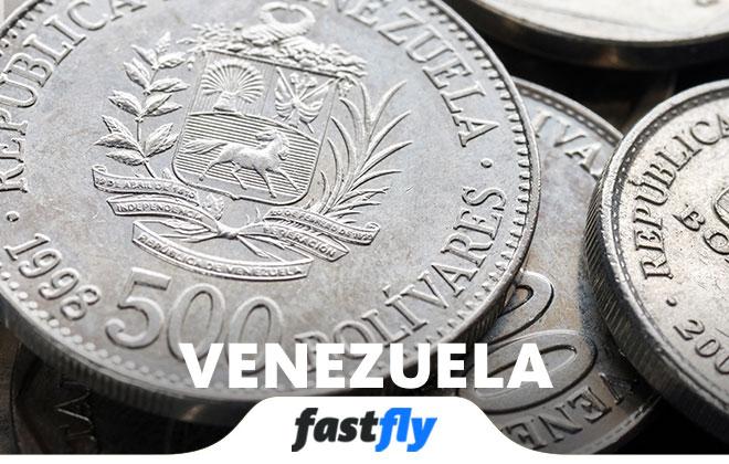 venezuela tatil tur